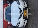 Foto venta Carro usado Mazda 3 1.6L Aut (2014) color Blanco precio $32.000.000