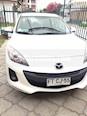 Foto venta Auto usado Mazda 3 1.6L S (2013) color Blanco Perla precio $6.300.000
