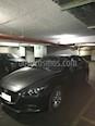 Foto venta Auto usado Mazda 3 1.6L V  (2019) color Gris Oscuro precio $9.200.000