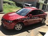 Mazda 3 1.6L usado (2013) color Rojo precio $200