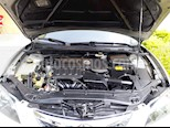 Foto venta Carro usado Mazda 3 1.6L (2010) color Gris precio $25.000.000
