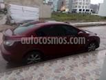Foto venta Carro usado Mazda 3 1.6L (2012) color Rojo precio $32.000.000