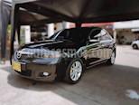 Foto venta Carro usado Mazda 3 1.6L (2010) color Negro precio $24.000.000