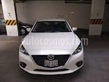 Foto venta Auto usado Mazda 3 2.0 GS Core (2014) color Blanco precio u$s13,500