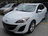 Mazda 3 2.0L Aut usado (2012) color Blanco precio $32.900.000