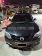Foto venta Carro usado Mazda 3 2.0L Aut (2010) color Negro precio $21.500.000