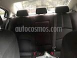Foto venta Carro usado Mazda 3 2.0L Sport Aut (2018) color Plata precio $53.900.000