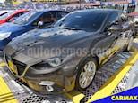 Foto venta Carro usado Mazda 3 Grand Touring Aut  (2015) color Gris Meteoro precio $55.900.000