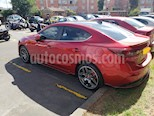 Foto venta Carro usado Mazda 3 Grand Touring Aut   (2016) color Rojo precio $59.500.000
