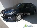 Foto venta Carro usado Mazda 3 Grand Touring Aut   color Aluminio Metalico precio $49.990.000