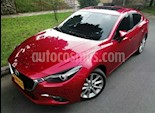 Foto venta Carro usado Mazda 3 Grand Touring Aut    color Rojo precio $62.500.000