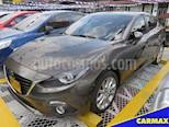 Foto venta Carro usado Mazda 3 Grand Touring Aut  (2015) color Bronce precio $51.900.000