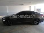 Foto venta Carro usado Mazda 3 Grand Touring Aut   (2016) color Marron precio $55.000.000