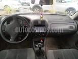 Foto venta Auto usado Mazda 323 1.6 GLX  (2000) color Rojo precio $2.200.000