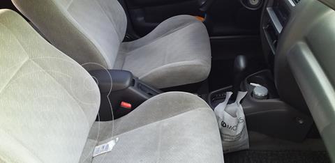foto Mazda 323 GLX 4P Full Aut usado (1999) color Bronce precio $340.000