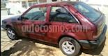 Foto venta carro usado Mazda 323 SEDAN color Rojo precio u$s750