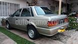 Foto venta carro usado Mazda 323 SEDAN (2000) color Bronce precio u$s1.800