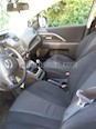 foto Mazda 5  2.0 V usado (2012) color Blanco precio $7.200.000