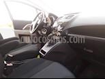 Mazda 5  V Techo Aut  usado (2017) color Gris precio $9.200.000