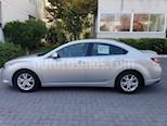 Foto venta Auto usado Mazda 6  2.0 V Aut color Plata precio $5.400.000
