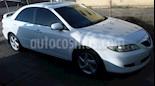 Foto venta carro usado Mazda 6 2.3L Aut (2005) color Blanco precio u$s2.600