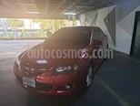 Foto venta carro usado Mazda 6 2.3L Aut (2008) color Rojo precio u$s5.800