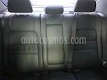 Mazda 6 2.3L Aut usado (2006) color Plata precio u$s4.500