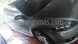 Foto venta carro usado Mazda 6 2.3L Aut (2008) color Gris precio BoF4.300