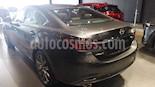 Foto venta Carro nuevo Mazda 6 2.5L Signature color Gris precio $120.800.000