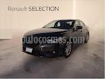 Foto venta Auto usado Mazda 6 i Grand Touring Aut (2016) color Gris precio $289,000