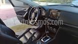 Foto venta Auto usado Mazda 6 i Grand Touring Aut (2014) color Blanco precio $215,000