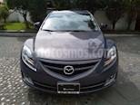 Foto venta Auto Seminuevo Mazda 6 i Grand Touring Aut (2011) color Gris Cometa precio $129,000