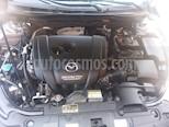 Foto venta Auto usado Mazda 6 i Sport Aut (2014) color Gris precio $198,999