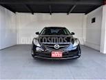 Foto venta Auto usado Mazda 6 i Sport (2009) color Negro Onix precio $126,000