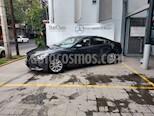 Foto venta Auto usado Mazda 6 i Sport (2015) color Gris precio $180,950