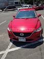 Foto venta Auto usado Mazda 6 i Sport (2016) color Rojo precio $240,000