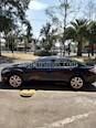 Mazda 6 i Grand Touring Aut usado (2009) color Negro Onix precio $116,500