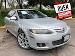Foto venta Auto Seminuevo Mazda 6 s Grand Sport Aut (2008) color Plata precio $104,000