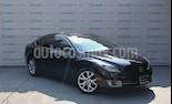 Foto venta Auto usado Mazda 6 s Grand Touring color Negro Onix precio $150,000