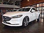 Foto venta Auto nuevo Mazda 6 Signature color Blanco Perla precio $555,900