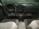 Foto venta Auto usado Mazda 626 2.0 GLX  Aut color Beige precio $2.500.000
