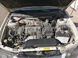 Foto venta Auto usado Mazda 626 2.0 GLX Mec  (1999) color Blanco precio $2.000.000