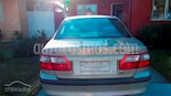 Foto venta Auto usado Mazda 626 2.0 GLX  (2003) color Bronce precio $2.690.000