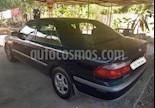 Foto venta carro usado Mazda 626 GLX Auto. (1999) color Azul precio u$s750