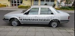 Foto venta Carro usado Mazda 626 L ASAHI (1985) color Gris precio $7.000.000