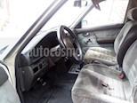 Foto venta Carro Usado Mazda 626 Sinc. (1992) color Blanco precio $2.000.000