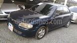 Foto venta Carro usado Mazda Allegro 13 Sinc (2000) color Azul precio $12.500.000