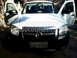 Foto venta Auto usado Mazda BT-50 2.5L 4x2 (2013) color Blanco precio u$s12.500