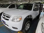 Mazda BT-50 Doble Cabina 2.5L 4x4 Di usado (2012) precio $48.900.000