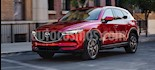 Foto venta carro usado Mazda CX-3 2.0 L color Negro precio BoF220.000.000